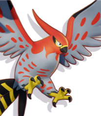 roster-talonflame
