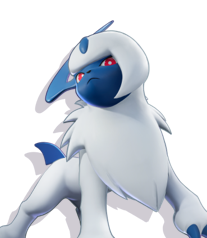 roster-absol