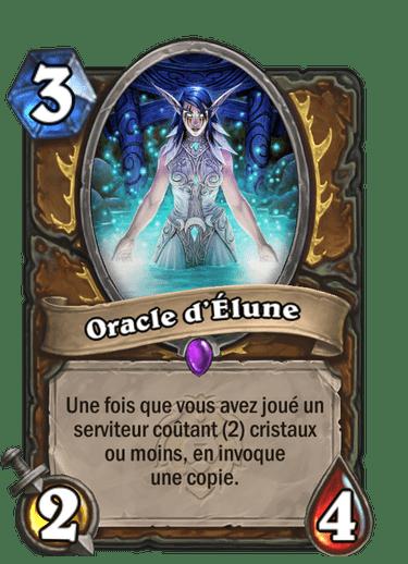 oracle-elune-nouvelle-carte-unis-hurlevent-hearthstone
