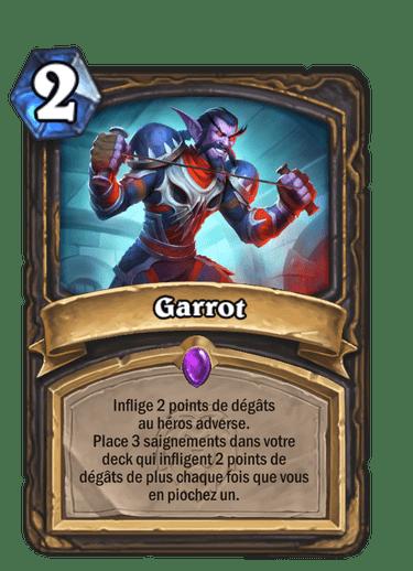 garrot-nouvelle-carte-unis-hurlevent-hearthstone