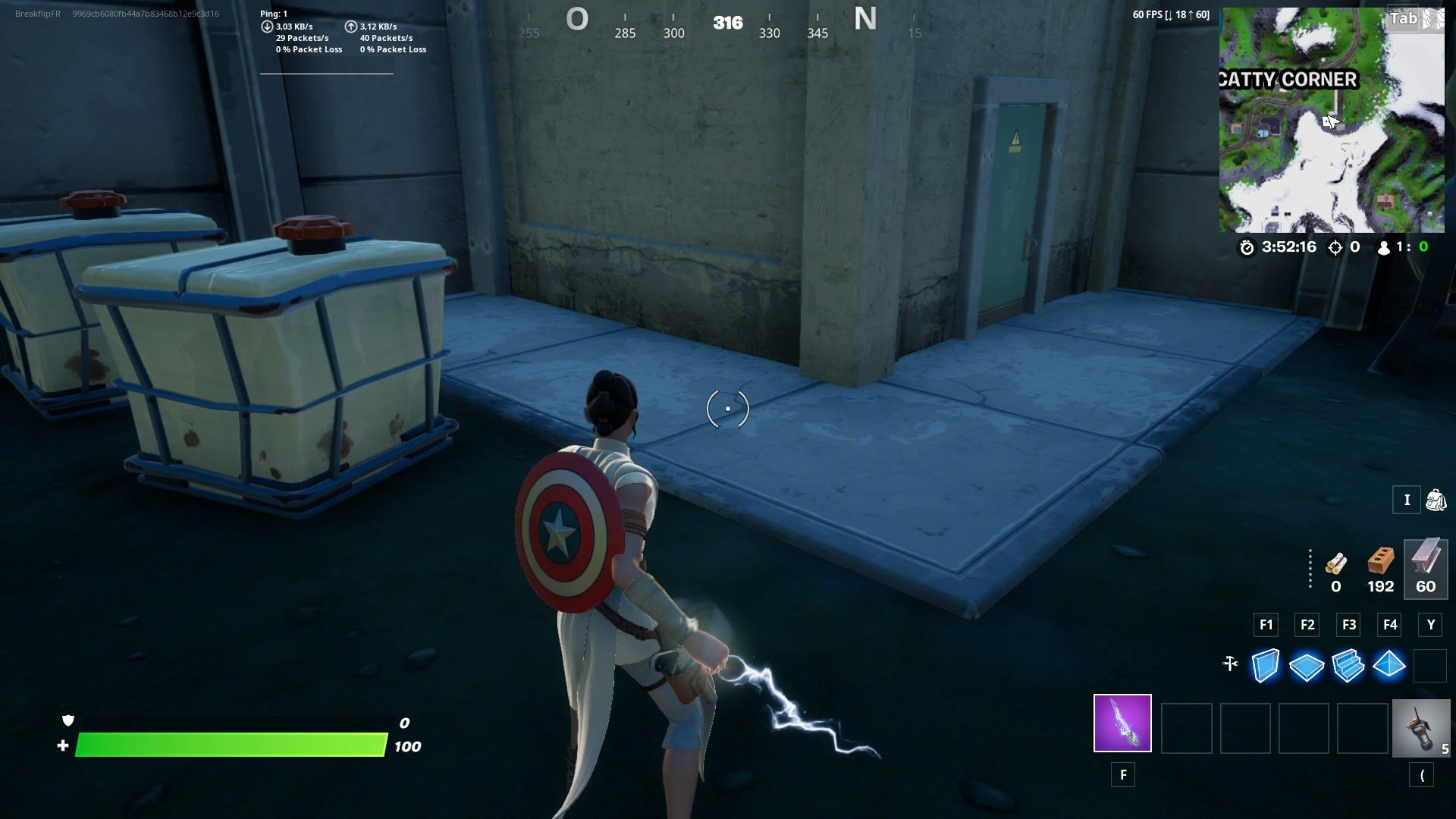 placer-mouchards-endroits-cles-fortnite-3