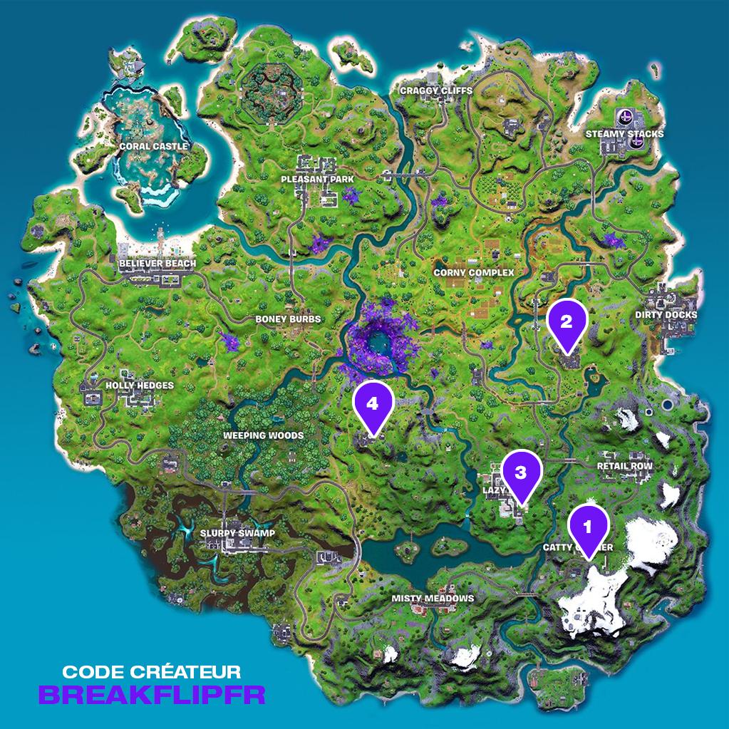 map-ou-placer-des-mouchards-fortnite-defi-quete