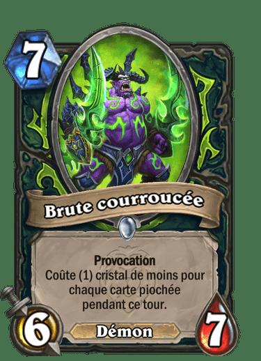 brute-courroucee-nouvelle-carte-unis-hurlevent-hearthstone