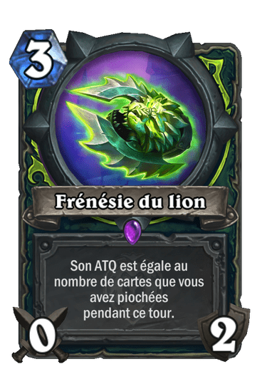 frenesie-lion-nouvelle-carte-unis-hurlevent-hearthstone
