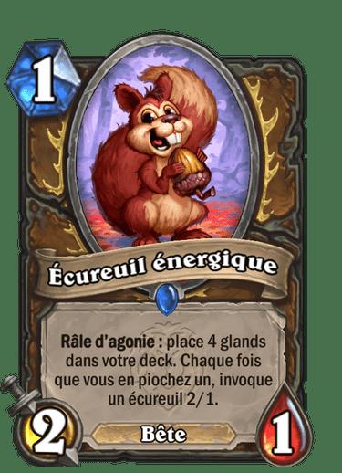 ecureuil-energique-nouvelle-carte-unis-hurlevent-hearthstone