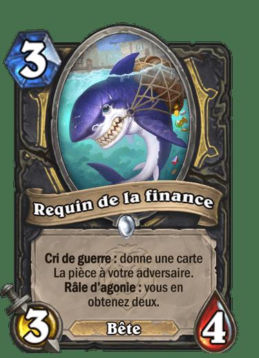 requin-finance-nouvelle-carte-unis-hurlevent-hearthstone