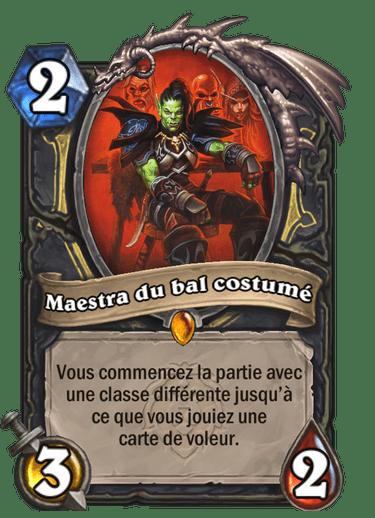 maestra-bal-costume-nouvelle-carte-unis-hurlevent-hearthstone