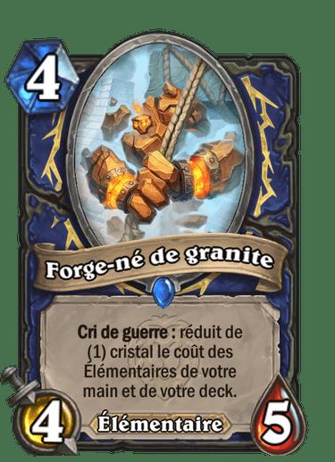 forge-ne-granite-nouvelle-carte-unis-hurlevent-hearthstone