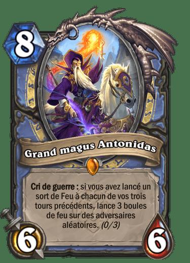 grand-magus-antonidas-nouvelle-carte-unis-hurlevent-hearthstone