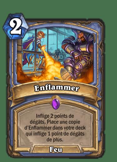 enflammer-nouvelle-carte-unis-hurlevent-hearthstone