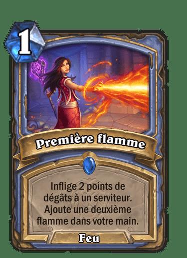 premiere-flamme-nouvelle-carte-unis-hurlevent-hearthstone