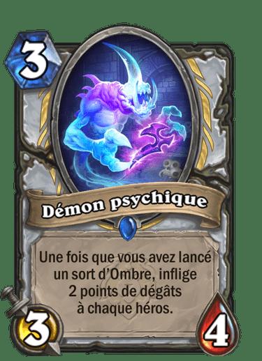 demon-psychique-nouvelle-carte-unis-hurlevent-hearthstone