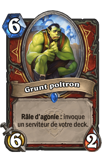 grunt-poltron-nouvelle-carte-unis-hurleven-hearthstone
