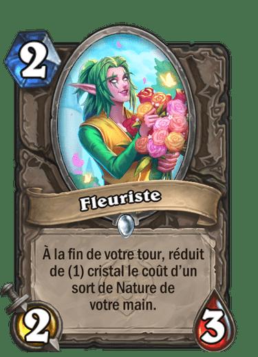 fleuriste-nouvelle-carte-unis-hurleven-hearthstone