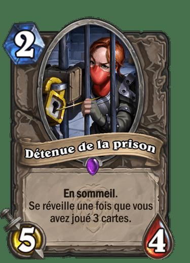 detenue-prison-nouvelle-carte-unis-hurleven-hearthstone