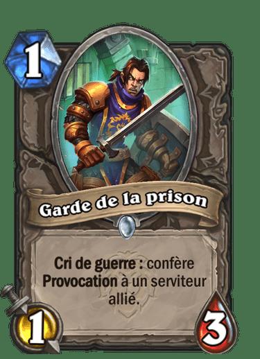 garde-prison-nouvelle-carte-unis-hurleven-hearthstone