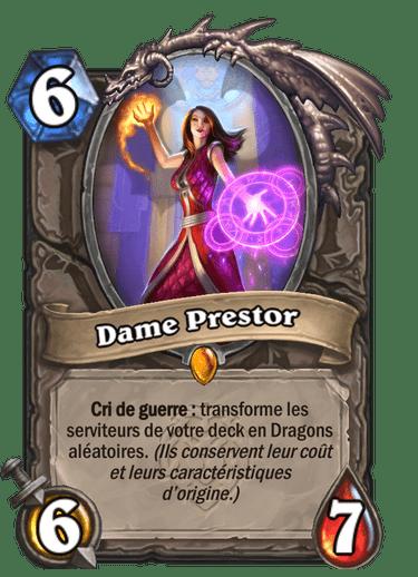 dame-prestor-nouvelle-carte-unis-hurleven-hearthstone