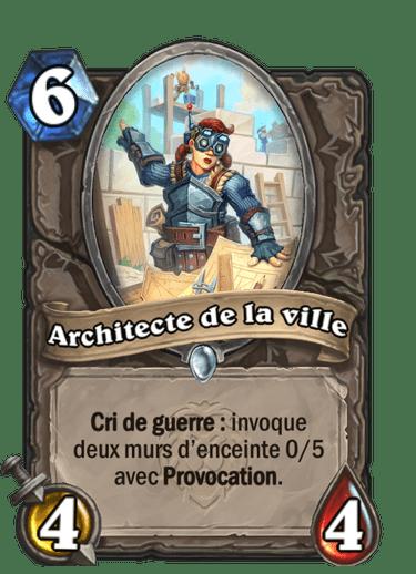 architecte-vill-nouvelle-carte-unis-hurleven-hearthstone