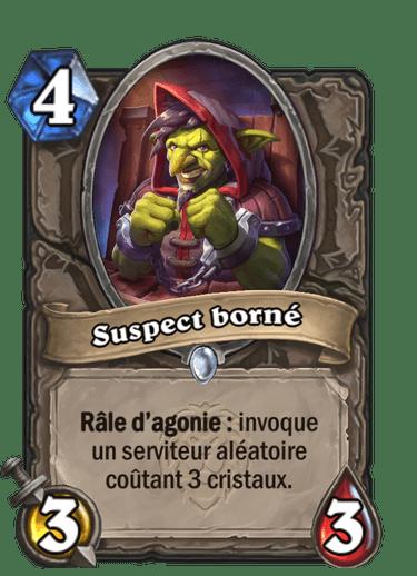 suspect-borne-nouvelle-carte-unis-hurleven-hearthstone