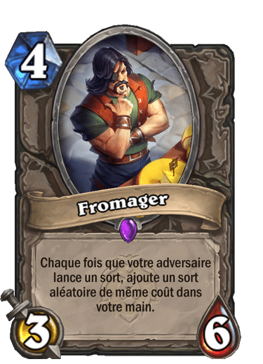 fromager-nouvelle-carte-unis-hurleven-hearthstone