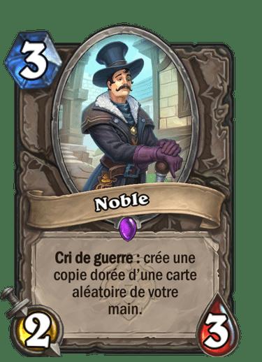 noble-nouvelle-carte-unis-hurleven-hearthstone