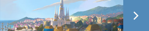 meta-guides-unis-hurlevent-extension-hearthstone
