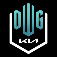DWG_KIAlogo_square