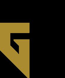 Gen.Glogo_profile