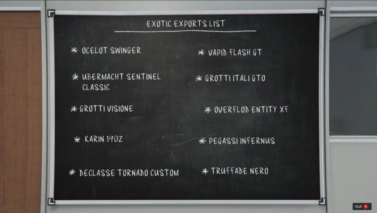 liste-export-exotique-gta-5-online