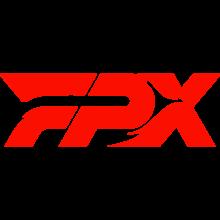 FunPlus_Phoenixlogo_square