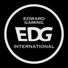 EDward_Gaminglogo_square