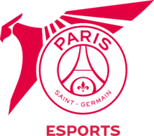 PSG_Talonlogo_profile