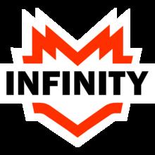 InfinityEsports