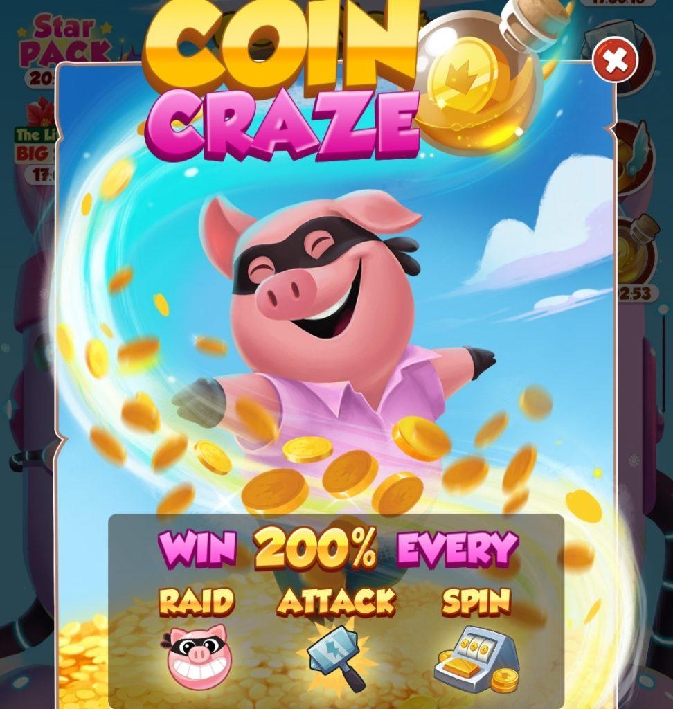 Coin-craze-image