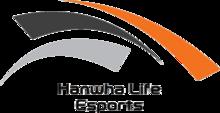 Hanwha_Life_Esportslogo_profile