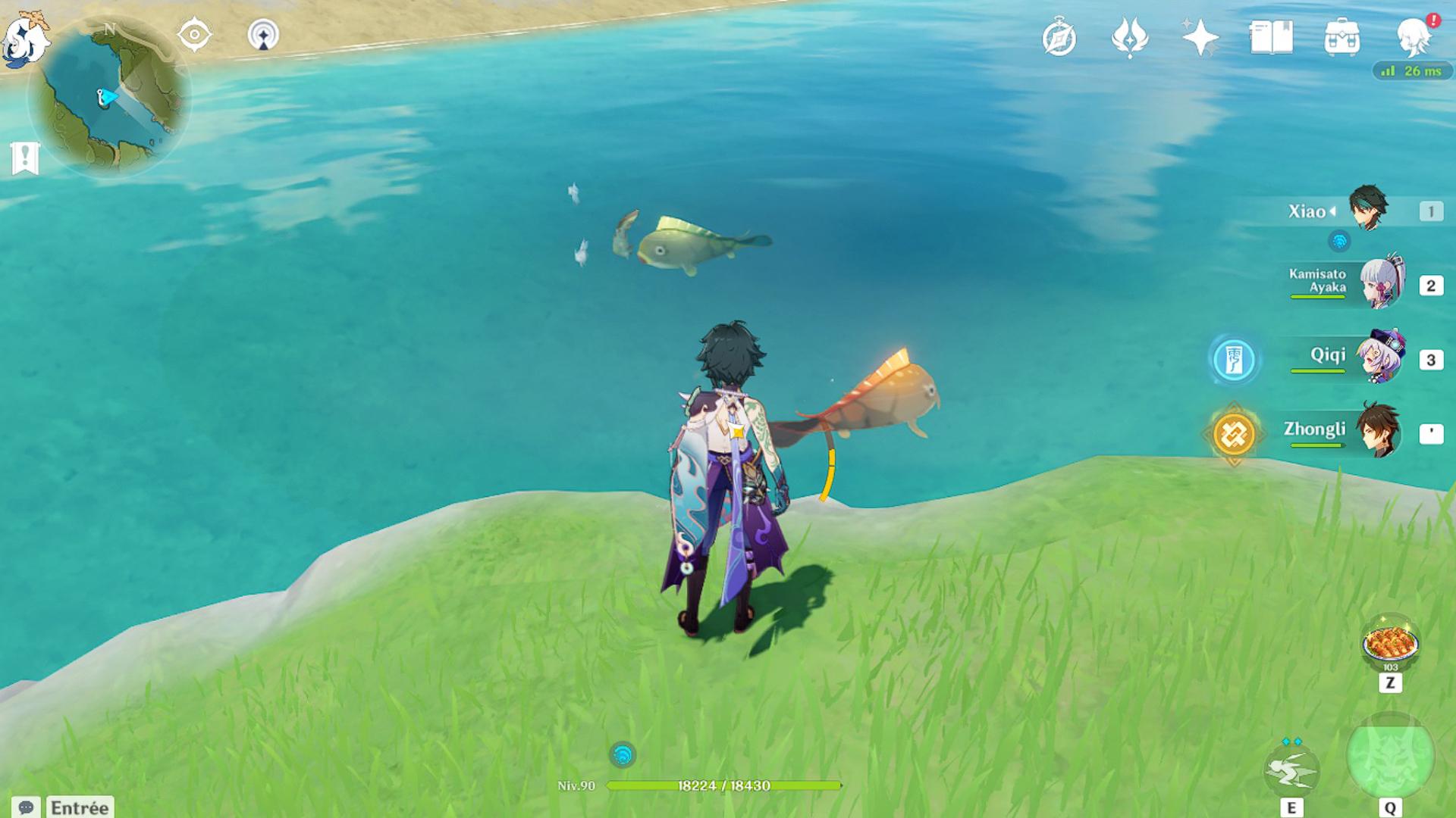 vignette-genshin-impact-fishing-spots