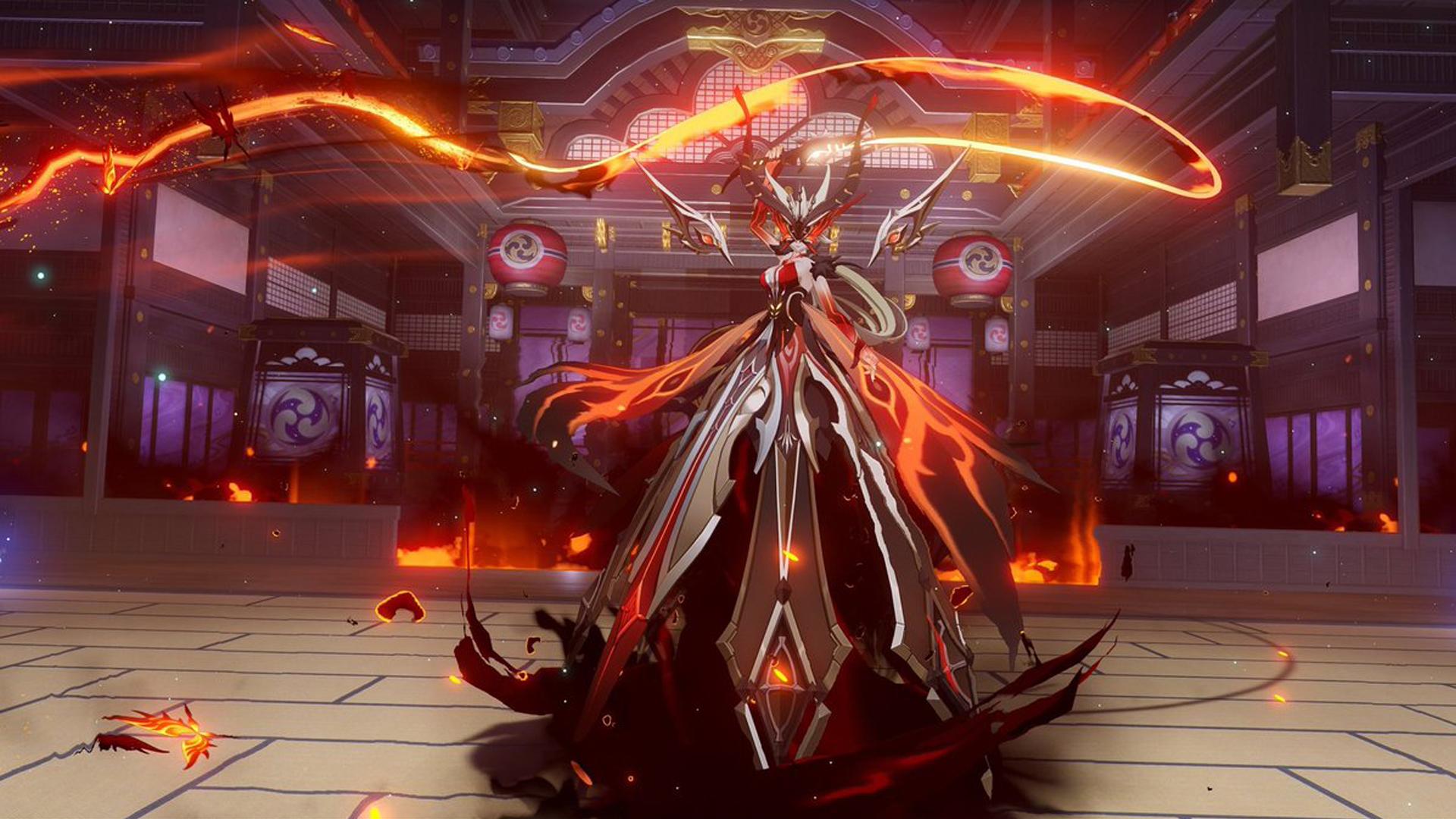vignette-genshin-impact-duel-devant-trone