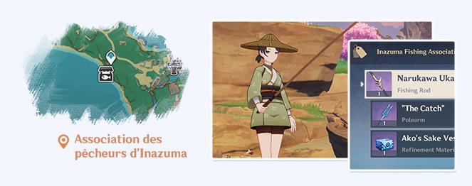 emplacement-momiji