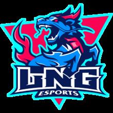 LNG_Esportslogo_square
