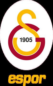 Galatasaray_Esportslogo_profile