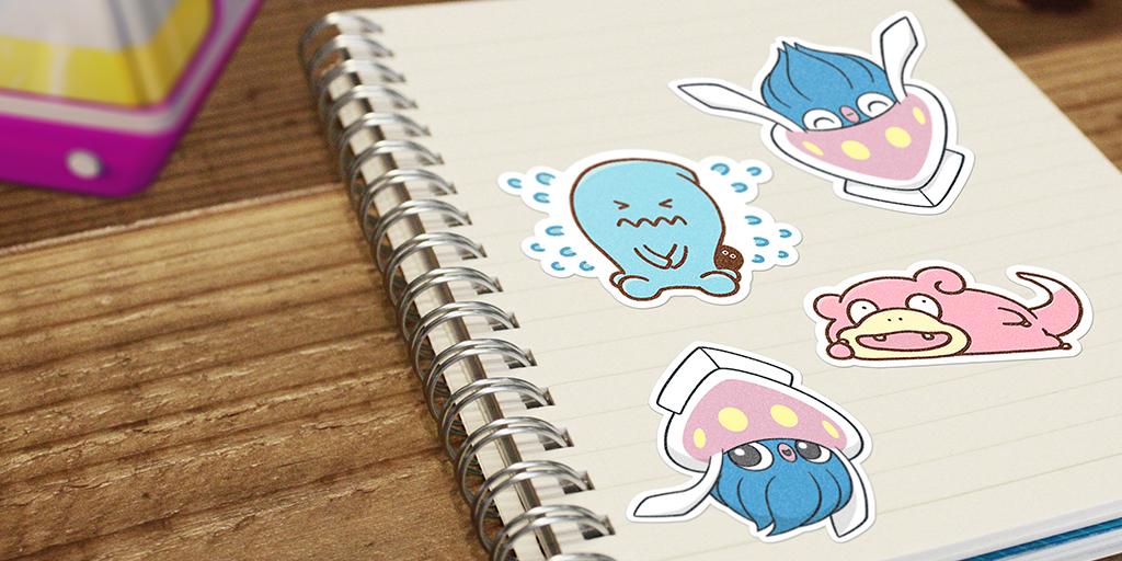 stickers-pokémon-go-psy