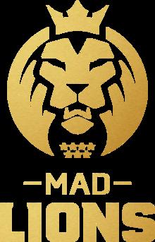 MAD_Lionslogo_profile