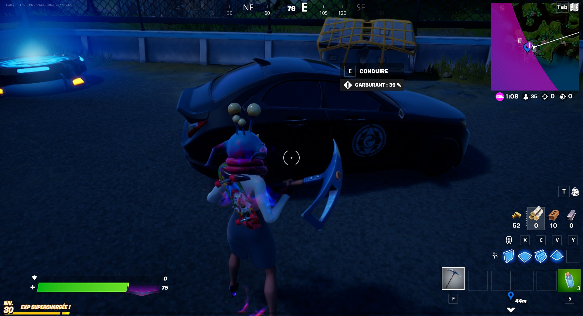 fortnite-vehicule-io-emplacement