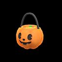 animal-crossing-new-horizons-july2021-update-datamine-item-icon-spooky-treats-basket-variation-orange
