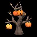 animal-crossing-new-horizons-july2021-update-datamine-item-icon-spooky-tree-variation-orange