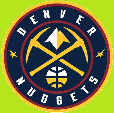 Nuggets_de_Denver_2018