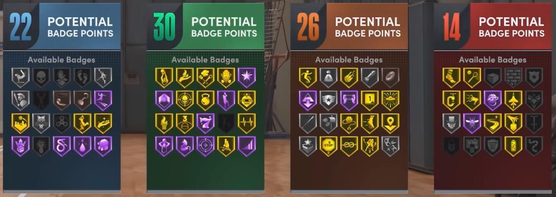 badges-arriere-next-gen