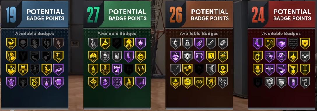 badges-ailier-fort-next-gen