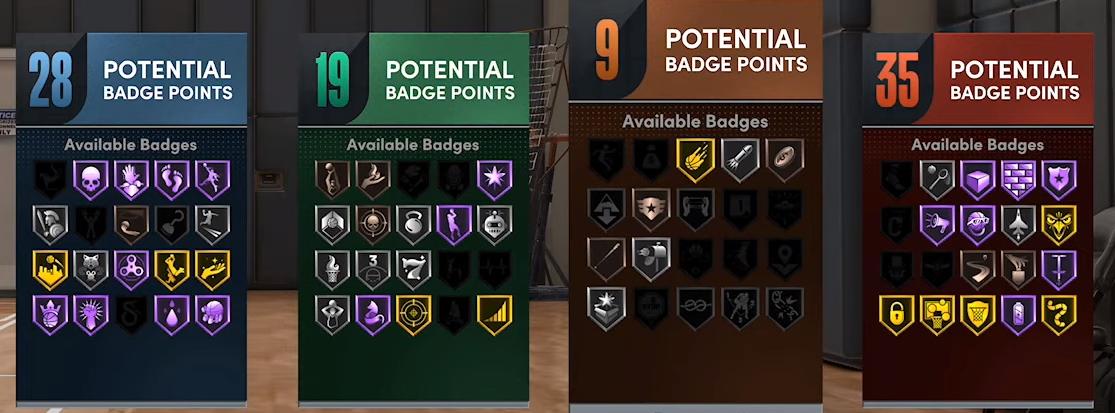 badges-pivot-next-gen