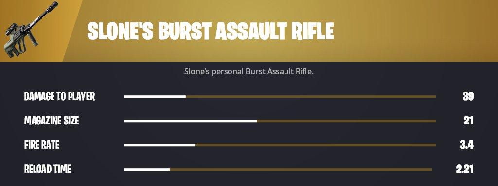arme-mythique-fortnite-saison-8-fusil-assaut